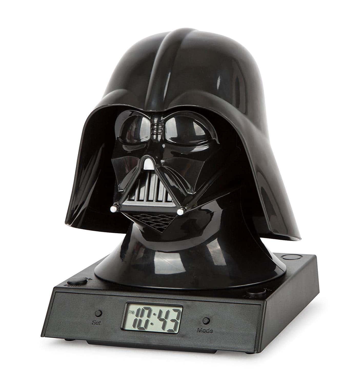 Réveil Star Wars - 2
