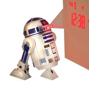 Réveil Star Wars : Comparatif et top 3 du meilleur reveil