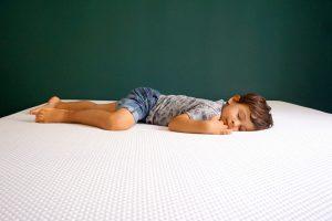 Une bonne literie pour un bon réveil - 3