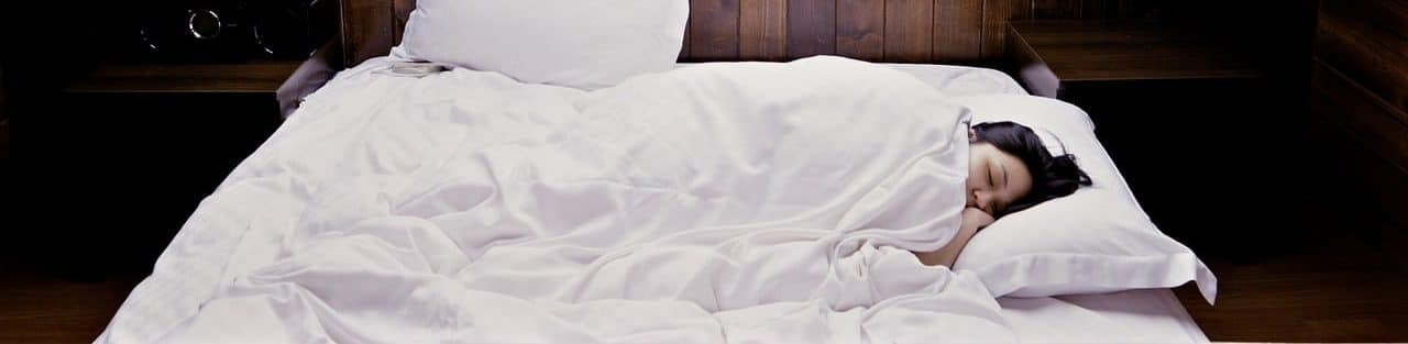 lit réveil éjectable qu'est ce que c'est