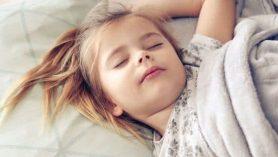 réveiller votre enfant en douceur comment faire