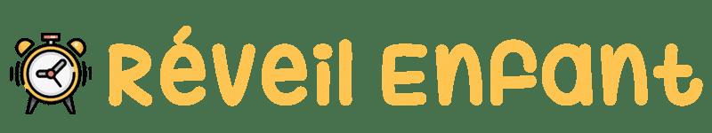 Reveilenfant.com
