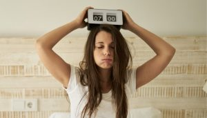 Comment choisir un bon réveil ado