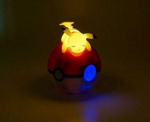Comment choisir un Radio réveil Pokémon